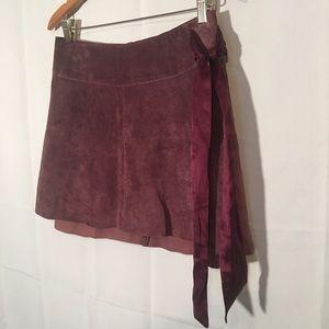 bebe Skirts - 50% Off Bundles